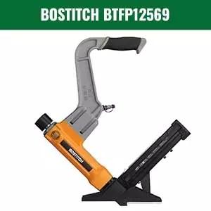 bostitch btfp12569 flooring nailer