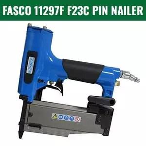 Fasco 11297F Pin Nailer