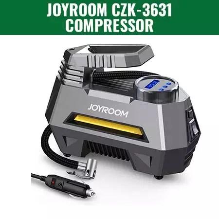 JOYROOM CZK-3631