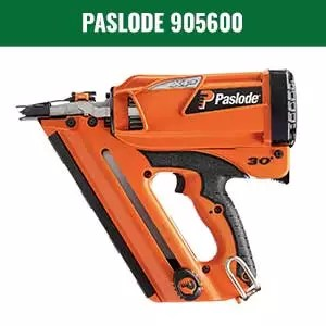 Paslode 905600