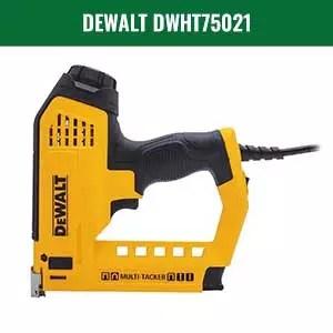 DEWALT DWHT75021