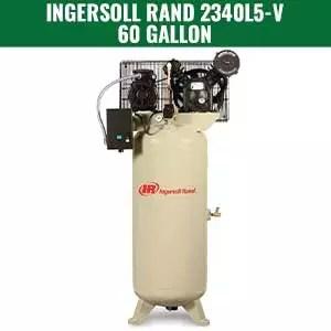 Ingersoll Rand 2340L5-V