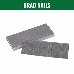 brad nails