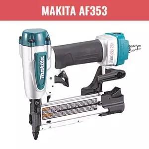Makita AF353
