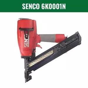 senco 6K0001N