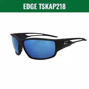 Edge TSKAP218 Safety Glasses
