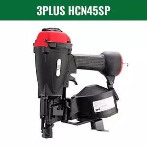 3PLUS HCN45SP