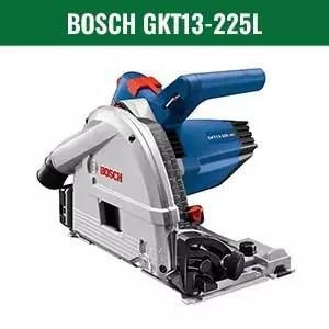 Bosch GKT13-225L