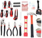 Essential Plumbing Tools