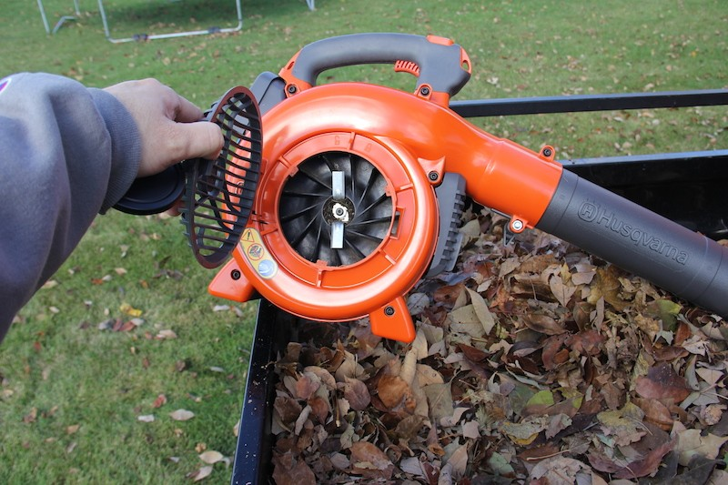 Leaf Blower Wiring Diagram Leaf Free Engine Image For User Manual