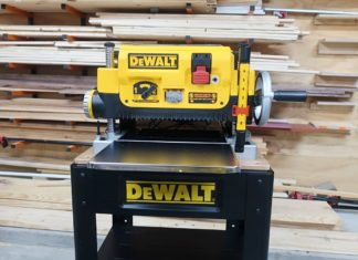 Dewalt Company Headquarters