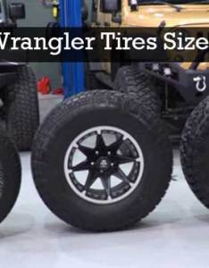 also jeep wrangler tires size chart  everything you need to know rh toolstastico