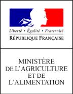 logo_ministere_agriculture_alimentation.png