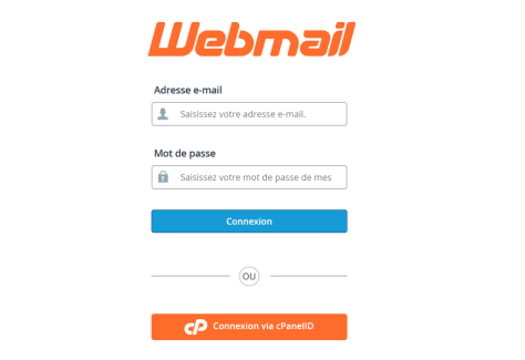webmail_tooltotim