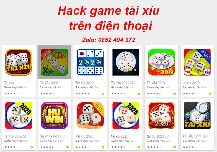 hack-game-tai-xiu-tren-dien-thoai
