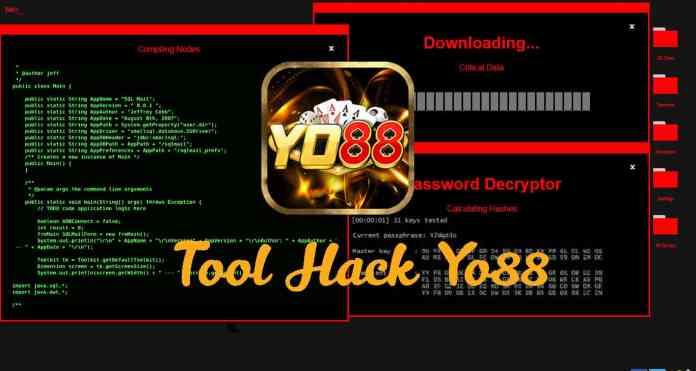 tool-hack-yo88