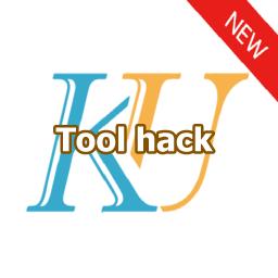 Tool hack kubet