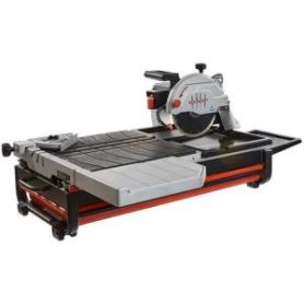 Lackmond BEAST10 Wet Tile Saw
