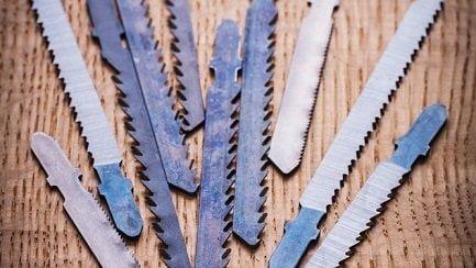 Best reciprocating saw blades in 2018 update best reciprocating saw blades greentooth Images