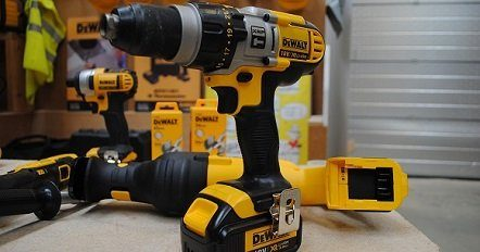 Impact Wrench vs Impact Driver: Which Do You Need?