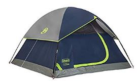 best selling tent