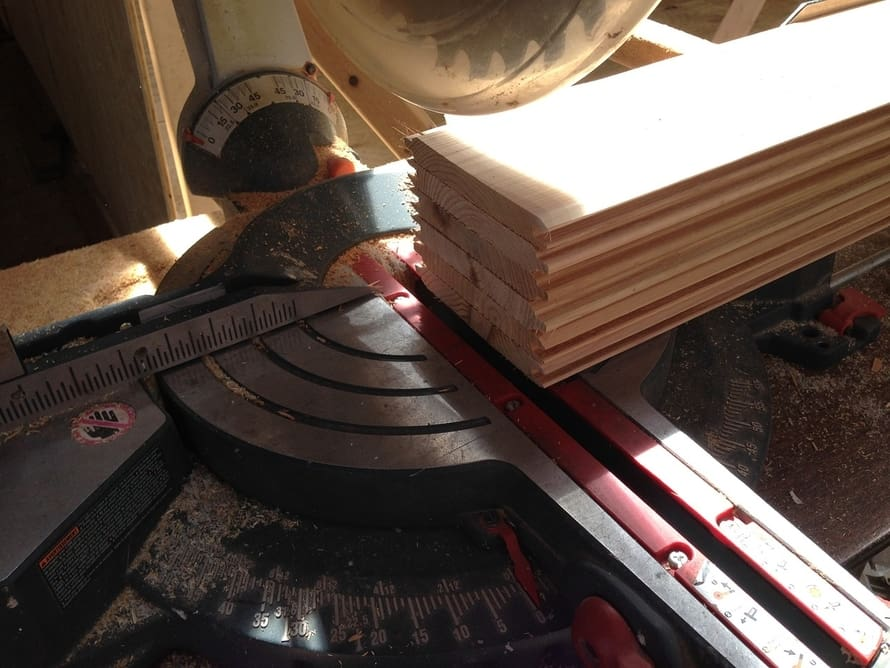 Miter-Saw-Review