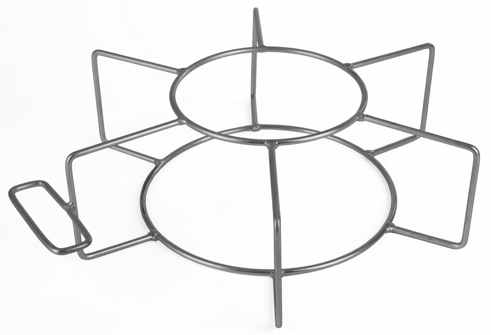 Steel Dragon Tools® 59210 Cable Carrier 5/8