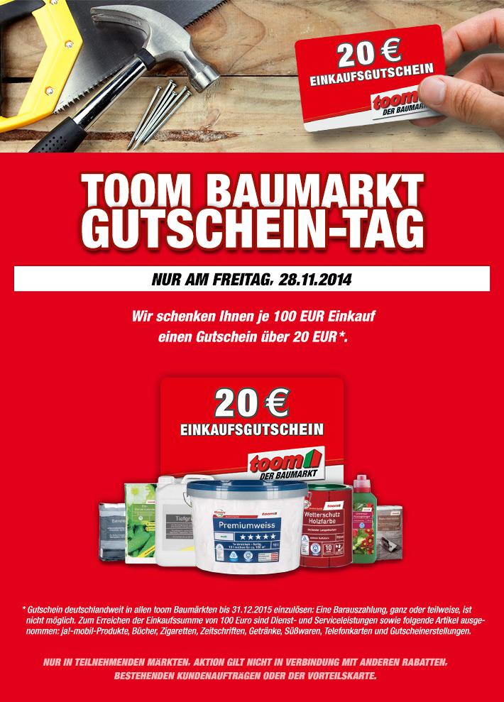 Baumarkt Halle Saale Simple With Baumarkt Halle Saale