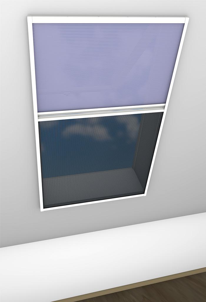 Toom Baumarkt Fenster fenster rolll den toom baumarkt