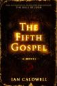 5th gospel