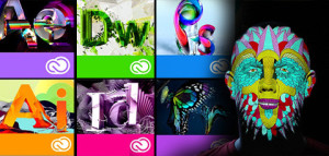 SH_Adobe-Creative-Now-480x230
