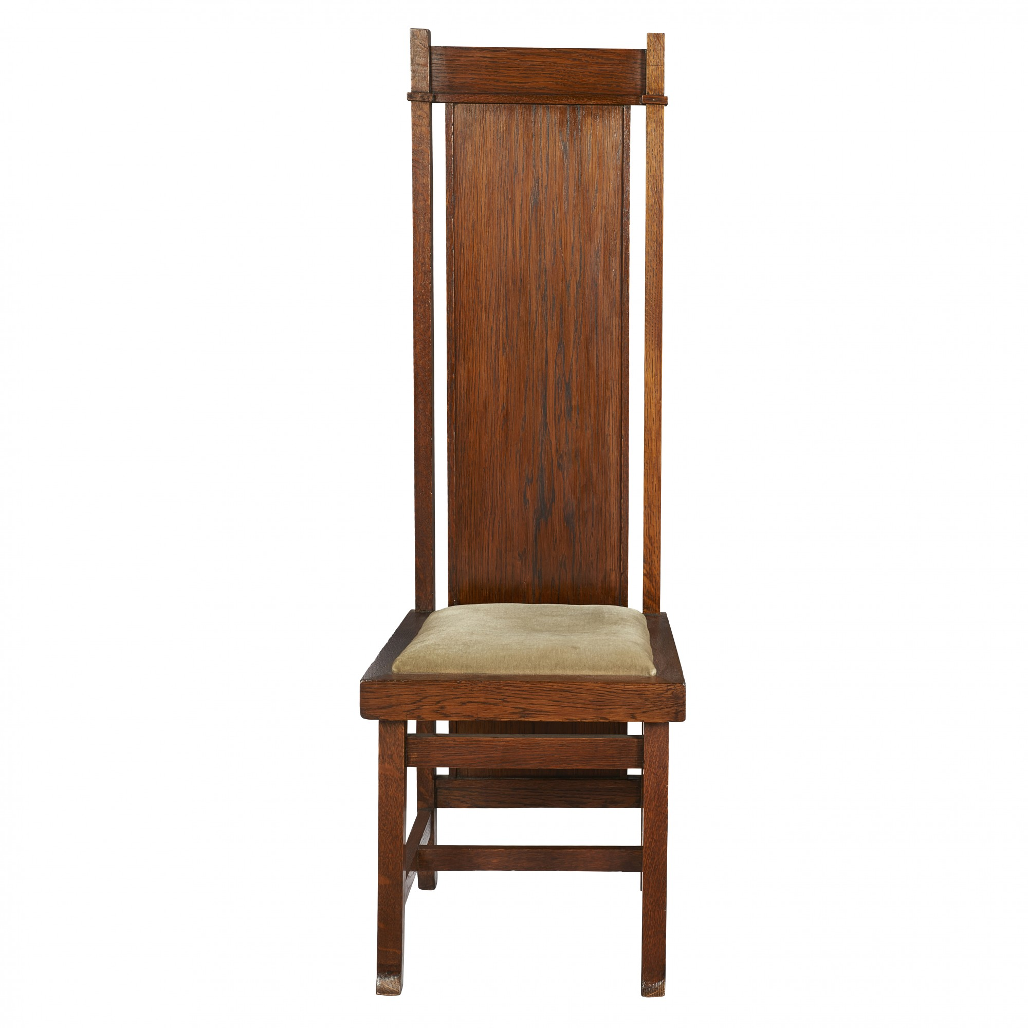 frank lloyd wright chairs antique folding rocking chair styles toomey co