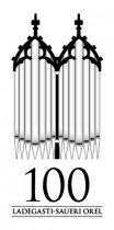 saueri-ladegasti-100_logo[1]