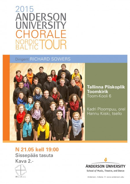 Choral 2015_A4 poster_Estonian-page-001 (1)