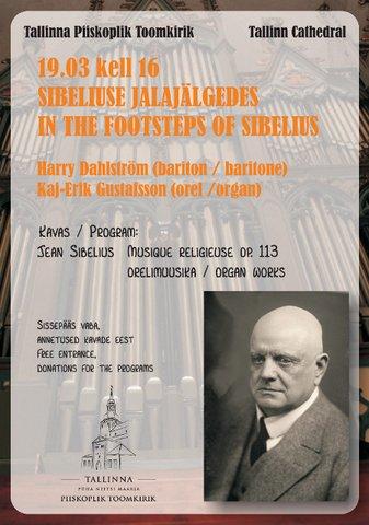 2016_03_19_J_Sibelius_webpage