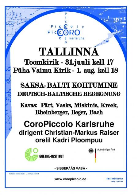 Plakat_CP-Tallinn-Dom-Püha-page-001