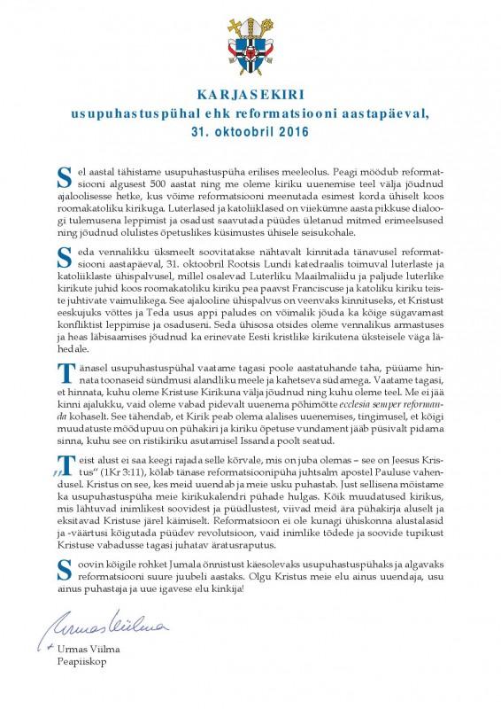 karjasekiri-usupuhastuspuhaks-2016-page-001