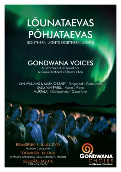 SLNL_A4_Tallinn_in_house (Gondwana Voices)-page-001