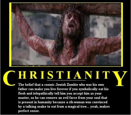 Kristlus
