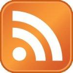 RSS-teadlikuse päev