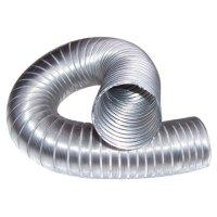 Alumiiniumtoru