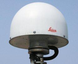 Leica AT504 GG