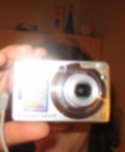 Pildista mind