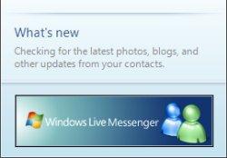 MSN peale reklaami eemaldamist