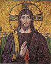 Veebimäng: Kliki ennast Jeesuseni