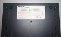 Nokia MP5121 ADSL modem