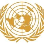 Ühinenud Rahvaste Organisatsioon - logo