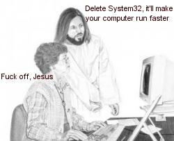 Jeesuse õpetused