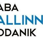 Valimisliit Vaba Tallinna Kodanik