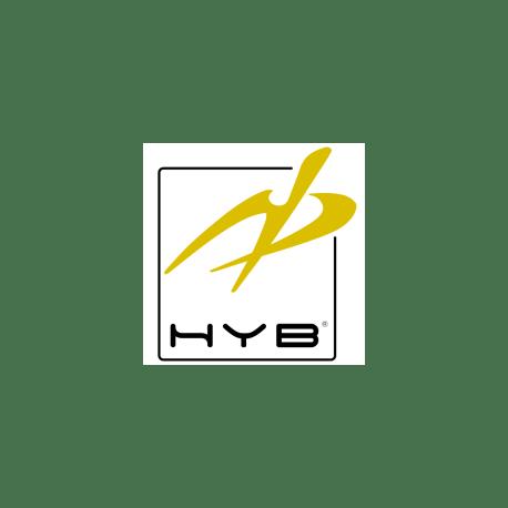 Analoog tooner HYB Kyocera TK-410 / TK-420 / TK-435